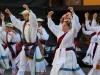 danse a hernani 017.jpg