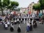 2017-06-11 Donibane Dantzari eta Udaberria dantzan