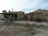 2013-10-12-d-bardenas-55