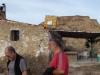 2013-10-12-d-bardenas-56