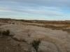 2013-10-12-d-bardenas-65