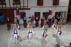 Biriatuko emanaldia 2013-07-29