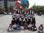 Dantzari Ttiki 2013-05-05
