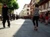 20110626_photo_IMGP0624