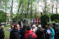 Euskaralai 2015-04