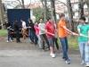 2015-04-19 EUSKARALAI Soka tira Begi.JPG