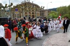 Ordizia 2012-05-06