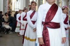 Ordizia 2013-04-28