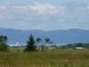 05-paisaia