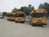127-drummondvillen-autobusak-gure-zai