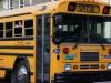 168-autobus-amerikanoa