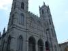 265-katedrala