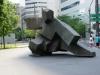 300-joko-olinpikoen-estatua