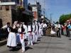 75-desfilea-prest