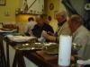 session-cuisine-begi-011