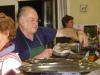 session-cuisine-begi-022