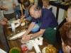 session-cuisine-begi-027