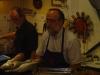 session-cuisine-begi-030