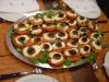 session-cuisine-begi-043