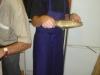 session-cuisine-begi-049