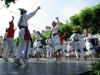 20110605_photo_IMGP9928