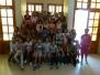 Zangotza 2012-09-02